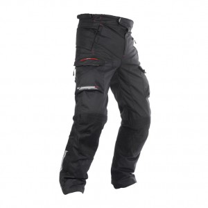 lrgscale11428-Oxford-Continental-2.0-Textile-Motorcycle-Trousers-2