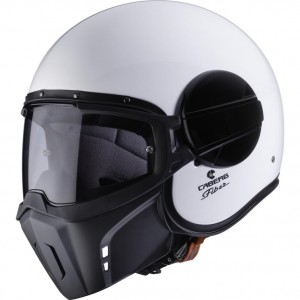 lrgscale14064-Caberg-Ghost-White-Open-Face-Motorcycle-Helmet-White-1600-1