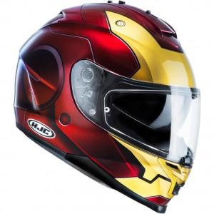 lrgscale22919-HJC-IS-17-Iron-Man-Motorcycle-Helmet-MC1-1600-1