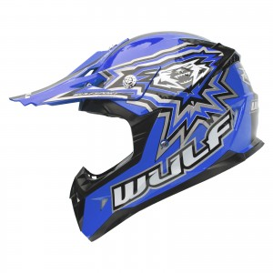 13294-Wulf-Cub-Crossflite-Xtra-Motocross-Helmet-Blue-1600-1