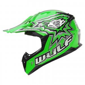 13294-Wulf-Cub-Crossflite-Xtra-Motocross-Helmet-Green-1600-1