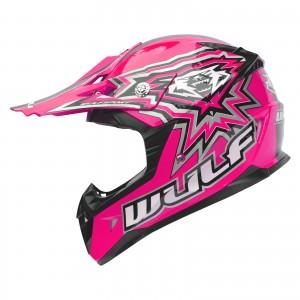 13294-Wulf-Cub-Crossflite-Xtra-Motocross-Helmet-Pink-1600-1