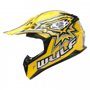 13294-Wulf-Cub-Crossflite-Xtra-Motocross-Helmet-Yellow-1600-1