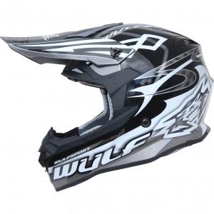 14068-Wulf-Sceptre-Motocross-Helmet-Black-1114-1