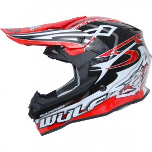 14068-Wulf-Sceptre-Motocross-Helmet-Red-1155-1