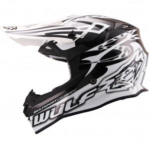 14068-Wulf-Sceptre-Motocross-Helmet-White-1411-1