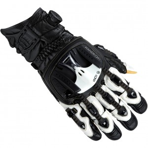 14227-Knox-Handroid-Pod-MkIII-Motorcycle-Gloves-Black-White-1154-1