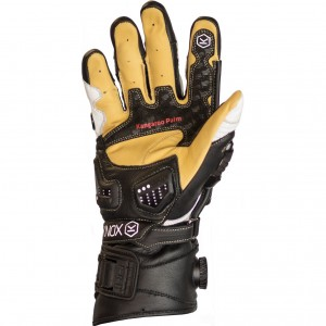 14227-Knox-Handroid-Pod-MkIII-Motorcycle-Gloves-Black-White-1454-2