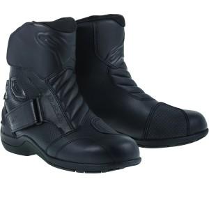 14278-Alpinestars-Gunner-WP-Motorcycle-Boots-975-1