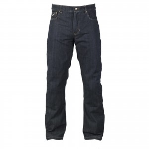 20547-Furygan-Jean-01-Textile-Motorcycle-Trousers-Blue-1600-1