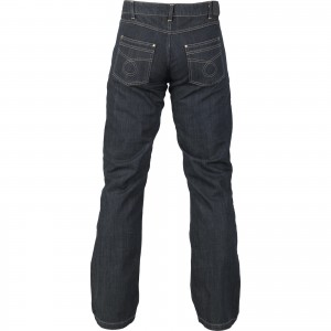20547-Furygan-Jean-01-Textile-Motorcycle-Trousers-Blue-1600-3