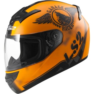 21900-LS2-FF352.32-Rookie-Fan-Motorcycle-Helmet-Matt-Orange-900-1