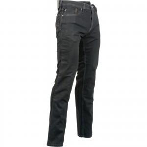 22058-Richa-Hammer-Motorcycle-Jeans-Black-1600-2