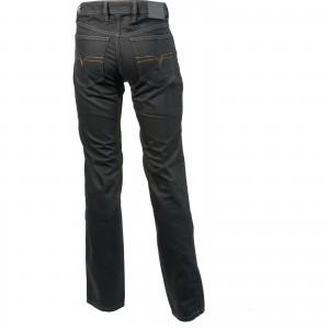 22058-Richa-Hammer-Motorcycle-Jeans-Black-1600-3