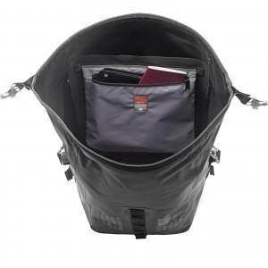 23086-UT802-Givi-Ultima-T-Range-Waterproof-Backpack-35L-Black-1600-3