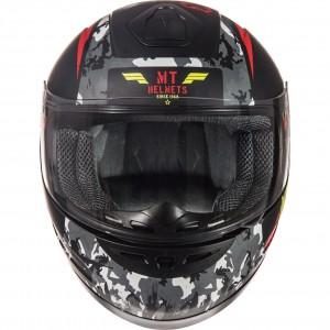 23135-MT-Thunder-Sniper-Kids-Motorcycle-Helmet-Matt-Black-Fluo-Yellow-1488-3