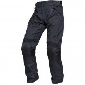 5085-Black-Venture-Motorcycle-Trousers-1600-2