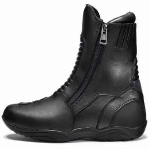 51003-Agrius-Echo-Motorcycle-Boot-1600-3