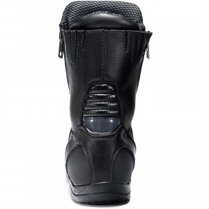 51003-Agrius-Echo-Motorcycle-Boot-1600-5