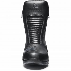51003-Agrius-Echo-Motorcycle-Boot-1600-6