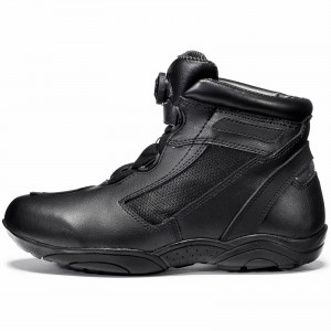 51005-Agrius-Lima-Motorcycle-Boots-1600-3