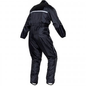 5131-Black-Beacon-Motorcycle-1-Piece-Over-Suit-1600-3