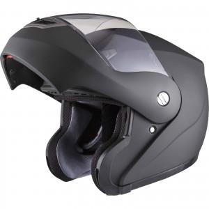 6405-Shox-Bullet-Motorcycle-Helmet-Matt-Black-1600-5
