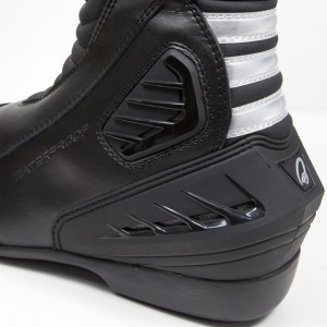 Black-Strike-Waterproof-Motorcycle-Boot-Black-2