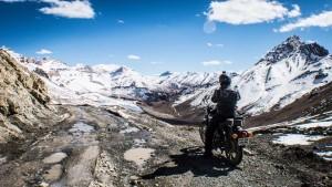 Himalaya Ride 02