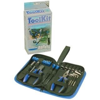 Oxford-Motorcycle-Emergency-Tool-Kit-1