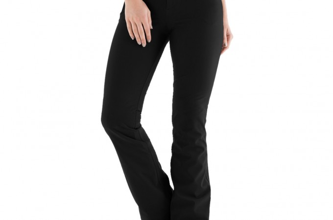 14222-Knox-Ivy-Waterproof-Ladies-Motorcycle-Trousers-Black-1125-1