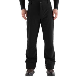 14249-Knox-Ivan-Waterproof-Motorcycle-Trousers-Black-1125-1