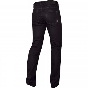 20251-Richa-Cobalt-CE-Anthracite-Motorcycle-Jeans-1600-2