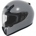 22679-Shoei-RYD-Plain-Motorcycle-Helmet-Basalt-Grey-1600-1