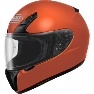 22679-Shoei-RYD-Plain-Motorcycle-Helmet-Tangerine-1600-1