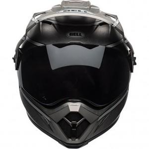 23250-Bell-MX-9-Adventure-MIPS-RSD-Dual-Sport-Helmet-Silver-704-3