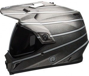 23250-Bell-MX-9-Adventure-MIPS-RSD-Dual-Sport-Helmet-Silver-761-7