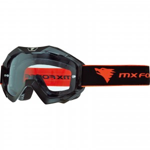 MX Force Goggles