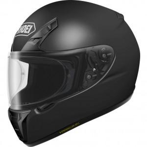 The Shoei RYD Motorcycle Helmet