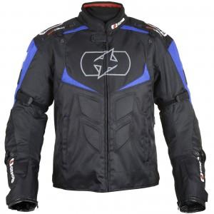 11423-Oxford-Melbourne-2.0-Mens-Short-Motorcycle-Jacket-Black-Blue-1600-1