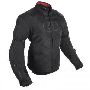 11423-Oxford-Melbourne-2.0-Mens-Short-Motorcycle-Jacket-Stealth-Black-1600-2