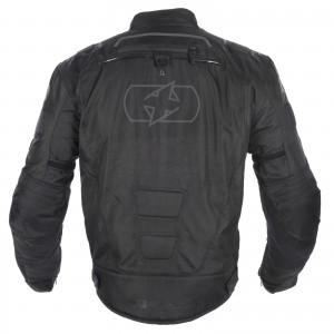 11423-Oxford-Melbourne-2.0-Mens-Short-Motorcycle-Jacket-Stealth-Black-1600-3