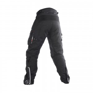11432-Oxford-Wildfire-2.0-Textile-motorcycle-Trousers-2