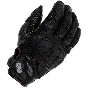 The Oxford RP-3 Aqua Motorcycle Gloves