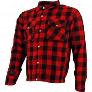 14315-Richa-Lumber-Motorcycle-Shirt-Red-Black-1600-1