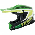 14346-MX-Force-Race-Neptunus-Motocross-Helmet-Green-1600-1