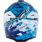14348-MX-Force-MHM39-Raz-V-Motocross-Helmet-Blue-1192-3