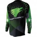 14352-MX-Force-Tackle-Mirage-Motocross-Jersey-Green-1600-1