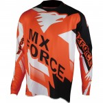14355-MX-Force-AC-X-Maxix-Motocross-Jersey-Orange-1600-1