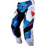 14358-MX-Force-VTR4-Rock-S-Motocross-Pants-Blue-1600-1
